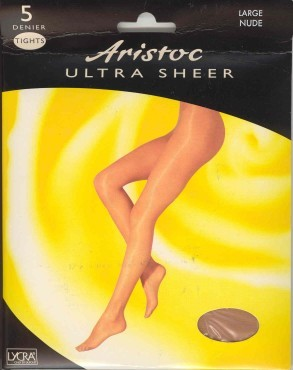 Aristoc Ultra Sheer02