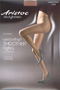 Aristoc bodytoners waist and thigh smoother tights_2