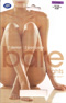 Boots 7 Denier Bare Tights_2