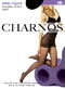 Charnos Killer Figure Hourglass Control Tights_2