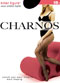 Charnos Killer Figure Waist Cincher Control Tights_2
