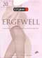 Ergee Ergewell 20 Tights_2