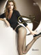 Gatta Discrete Tights_2