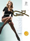Gatta Laura 20 Tights_2