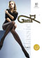 Gatta Laura Tights_2
