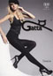 Gatta Rosalia Tights_2