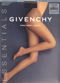 Givenchy Essentials Pantyhose_2