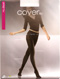 Hudson Cover 40 Tights_2