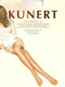 Kunert Leg Control 40 Tights_2