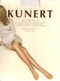 Kunert Leg Control 70 Tights_2
