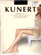 Kunert Moonlight Tights_2