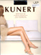 Kunert Mystique Tights_2