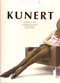 Kunert Opaque 40 Tights_2