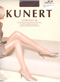Kunert Satin Look 20 (2007)_2
