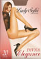 Lady Sofia Elegance Tights_2
