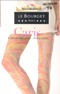 Le Bourget Caris Tights_2