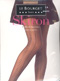 Le Bourget Skiron Tights_2