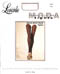 Levante Amore Backseam Tights_2