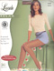 Levante Firm Relax Tights_2