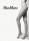 Max Mara Madrid Tights_2
