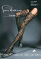Pierre Mantoux Lorine Tights_2