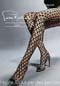 Pierre Mantoux lou Tights_2