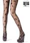 Pretty Polly House of Holland Alphabet Tights_2