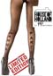 Pretty Polly House of Holland Wanna Party Tights_2