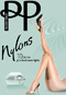 Pretty Polly Nylons Backseam Tights_2