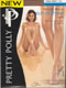 Pretty Polly Perfectly Natural Sun-oil Sheen Tights_2