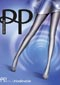 Pretty Polly Unbelievable Tights_2