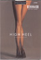 Wolford High Heel Tights_2