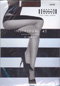 Wolford Invisible 42_2