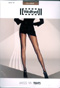 Wolford Miss W Tights_2