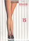 Wolford Red Label_2