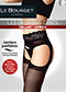 Le Bourget Caprice Suspender Tights_2