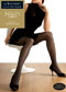 Le Bourget Perfect Chic 20 Tights_2