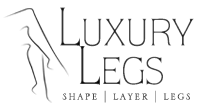 Luxury Legs Logo